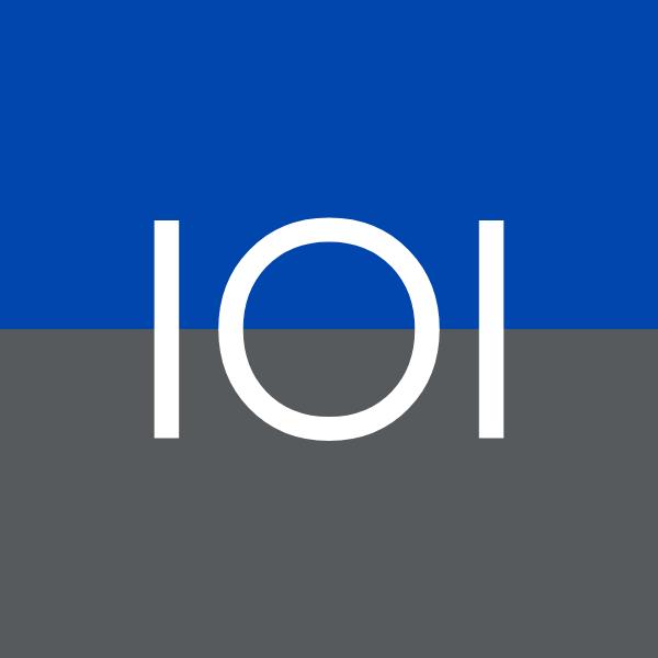 IOI, LLC